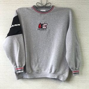 "Chase Authentics ""Dale Earnhardt"" VNTG Sweatshirt"